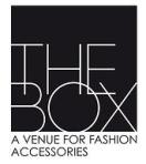 THE BOX - Paris Fashion Week
