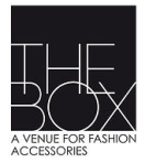 THE BOX - Paris Fashion Week
