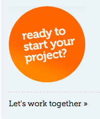 Ready to start your project? Let's work together!